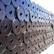 bitumen supplier philippines