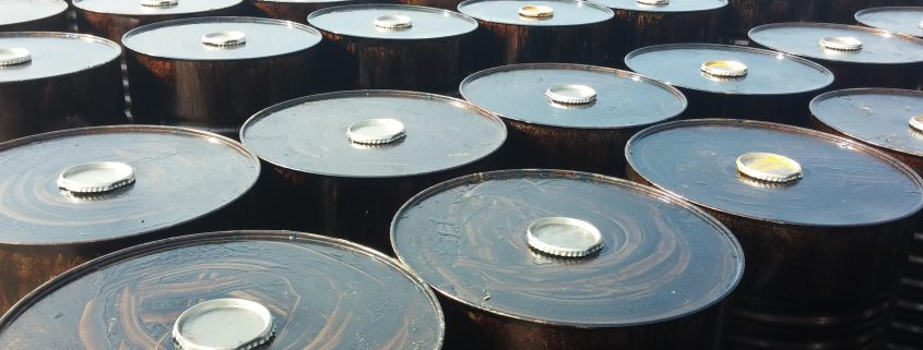 supplier of bitumen in mumbai