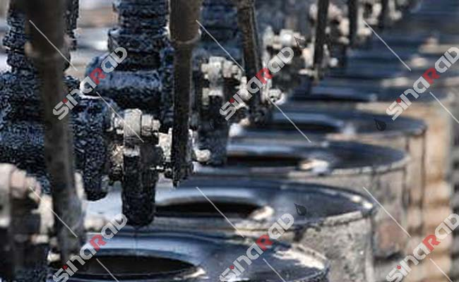 What are the uses of bitumen sheets?